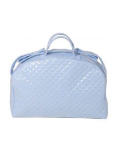 Bolso Maternal Plastificado